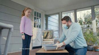 Arm & Hammer Pet Care TV Spot, 'Litter Box Surgery' Song by Georges Bizet - Thumbnail 4