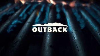 Outback Steakhouse Aussie 4-Course TV Spot, 'Ending Soon' - Thumbnail 1