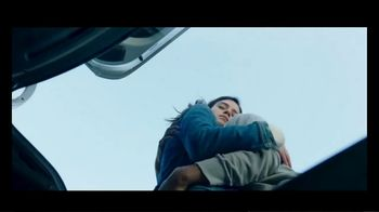 Indeed TV Spot, 'The Drop' - Thumbnail 1