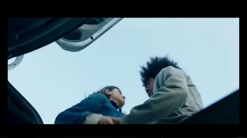 Indeed TV Spot, 'The Drop' - Thumbnail 2