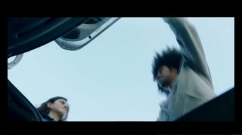 Indeed TV Spot, 'The Drop' - Thumbnail 3