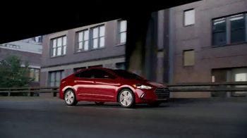 Hyundai Year-End Clearance Sale TV Spot, 'Biggest Savings' [T2]