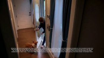 ADT TV Spot, 'Dog Walking Service' - Thumbnail 5