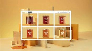 Brave Bees thumbnail