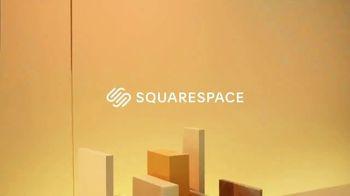 Squarespace TV Spot, 'Brave Bees' - Thumbnail 1