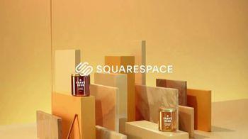 Squarespace TV Spot, 'Brave Bees' - Thumbnail 2