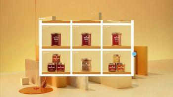 Squarespace TV Spot, 'Brave Bees' - Thumbnail 7
