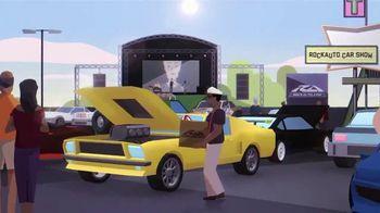 Vehicles/Parts Diversity Tour thumbnail