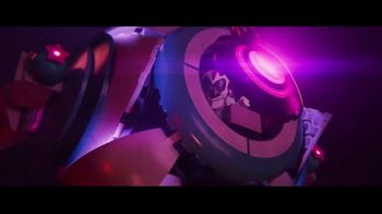 The LEGO Movie 2: The Second Part - Alternate Trailer 4