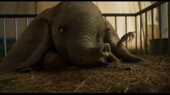 Dumbo - Alternate Trailer 5