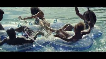 Atlantis TV Spot, 'Unexpected Moments' - Thumbnail 6
