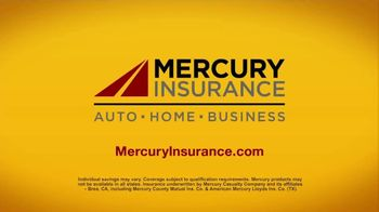 Mercury Insurance TV Spot, 'The Call' - Thumbnail 10