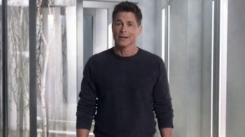 Atkins TV Spot, 'The Sacred Chocolate Milkshake' Featuring Rob Lowe - Thumbnail 7