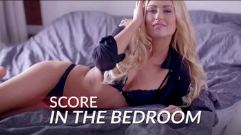Force Factor Score! TV Spot, 'Trying to Score' - Thumbnail 2