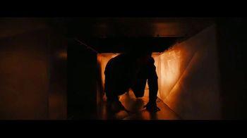 Escape Room - Alternate Trailer 19