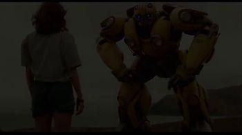 Bumblebee - Alternate Trailer 87