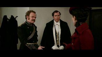 Holmes & Watson - Alternate Trailer 23