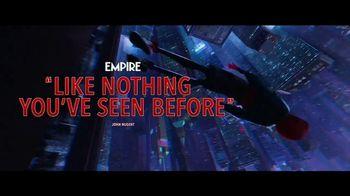 Spider-Man: Into the Spider-Verse - Alternate Trailer 76