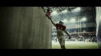 Ram 1500 TV Spot, 'America's Game' Song by Greta Van Fleet [T2] - Thumbnail 2