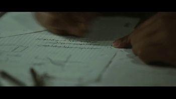 Ram 1500 TV Spot, 'America's Game' Song by Greta Van Fleet [T2] - Thumbnail 5