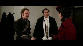 Holmes & Watson - Alternate Trailer 26