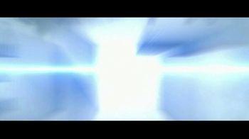 Holmes & Watson - Alternate Trailer 25