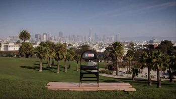 NBA on TNT VR App TV Spot, 'Courtside Anywhere' - Thumbnail 1