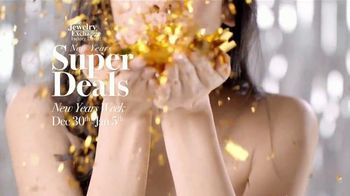 New Year's Super Deals: Studs & Solitaires thumbnail