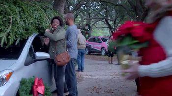 AutoNation TV Spot, '2018 and 2019 Nissans' - Thumbnail 2