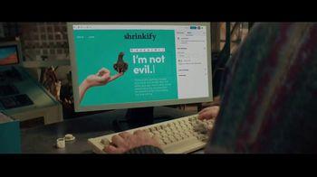 WordPress.com TV Spot, 'Do Anything' - Thumbnail 6