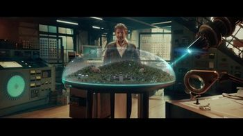 WordPress.com TV Spot, 'Do Anything' - 2528 commercial airings