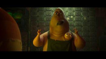 Ralph Breaks the Internet: Wreck-It Ralph 2 - Alternate Trailer 80