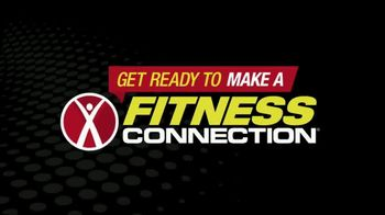 Fitness Connection TV Spot, 'All the Classes' - Thumbnail 1
