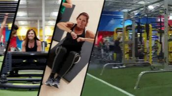 Fitness Connection TV Spot, 'All the Classes' - Thumbnail 4