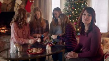 Chevrolet Employee Discount for Everyone Sales Event TV Spot, '2018 Holidays: Real Families' [T2] - Thumbnail 4