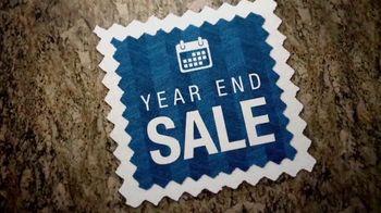 La-Z-Boy Year End Sale TV Spot, 'This All Came From La-Z-Boy' - Thumbnail 4
