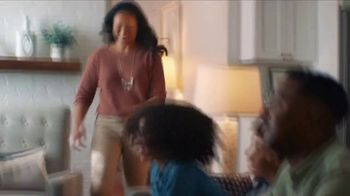 Fios by Verizon TV Spot, 'The Best Things to Do: Prime and Echo' - Thumbnail 1