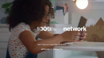 Fios by Verizon TV Spot, 'The Best Things to Do: Prime and Echo' - Thumbnail 10