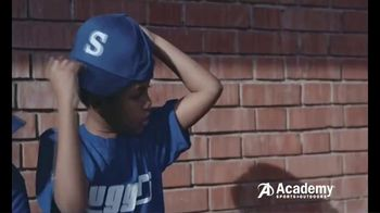 Academy Sports + Outdoors TV Spot, 'For All' - Thumbnail 2
