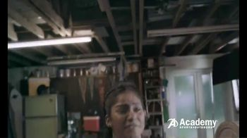 Academy Sports + Outdoors TV Spot, 'For All' - Thumbnail 3