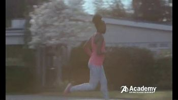 Academy Sports + Outdoors TV Spot, 'For All' - Thumbnail 5