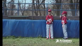 Academy Sports + Outdoors TV Spot, 'For All'