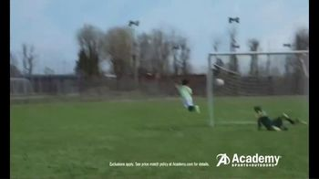Academy Sports + Outdoors TV Spot, 'For All' - Thumbnail 9