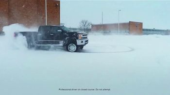WeatherTech TV Spot, 'Coffee and Donuts' - Thumbnail 1