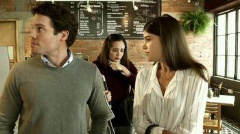 Tukol DM Max TV Spot, 'Don't Be That Guy' [Spanish]