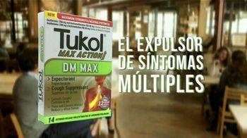 Tukol DM Max TV Spot, 'Don't Be That Guy' [Spanish] - Thumbnail 9