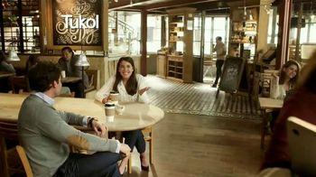 Tukol DM Max TV Spot, 'Don't Be That Guy' [Spanish] - Thumbnail 8