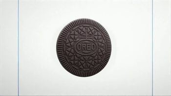 Oreo Thins TV Spot, 'A Thin Twist' - Thumbnail 6