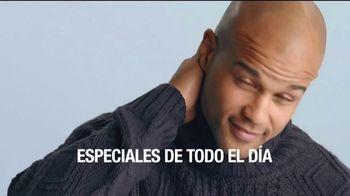 Macy's La Venta Después de Navidad TV Spot, 'Especiales todo el día' [Spanish] - Thumbnail 2