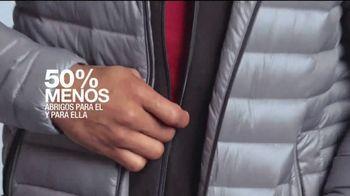 Macy's La Venta Después de Navidad TV Spot, 'Especiales todo el día' [Spanish] - Thumbnail 3
